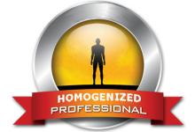 Гомогенизированные аналитики. О сертификации в Дизайне Человека